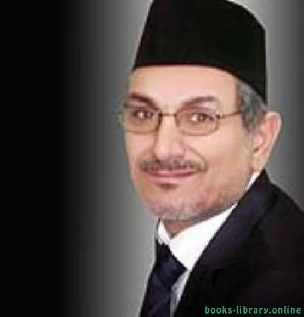 كتب عبد السلام حسين المحمدى