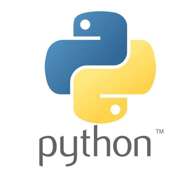 ❞ كتاب احترف البايثون الآن - Learn python now ❝  ⏤ وليد محمد مراد