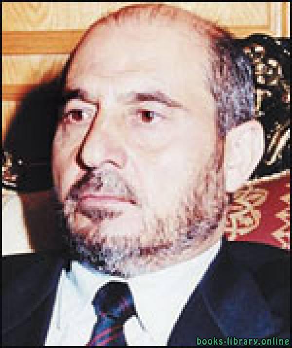 كتب د.محمد فؤاد البرازي