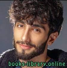 كتب عمر آل عوضة
