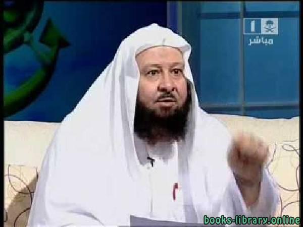 كتب د. توفيق محمد علوان