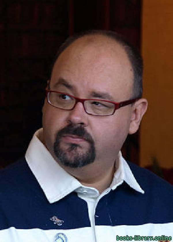 كارلوس زافون