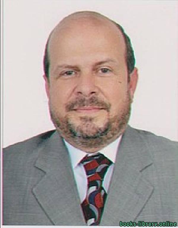 كتب محمد حبش
