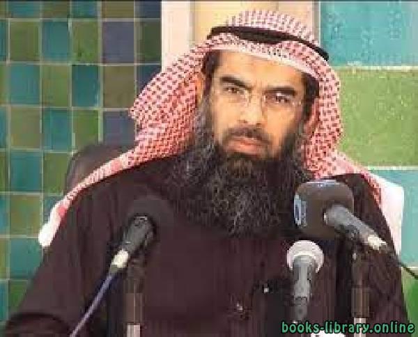 كتب محمد الكوس