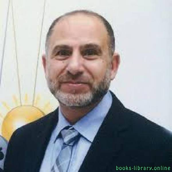 كتب د. محمد عبدالفتاح المهدي