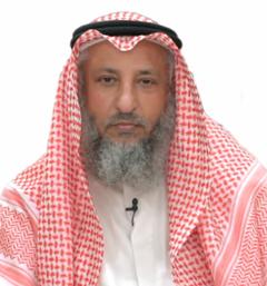 كتب عثمان بن محمد الخميس