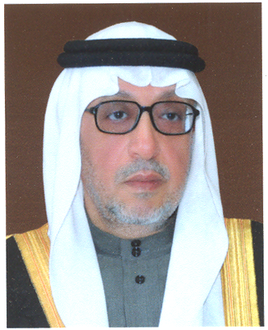 كتب عبدالعزيز صقر الغامدي