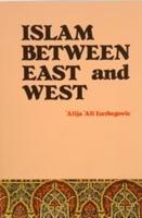 ❞ كتاب  islam between east and west alija izetbegović ❝