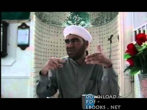 كتب عبدالله الخطيب