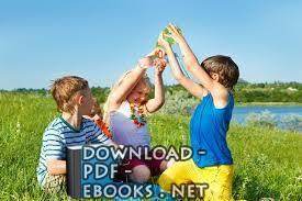 ❞ كتاب  مهارات التواصل مع الأولاد ❝  ⏤ خالد بن سعود الحليبي
