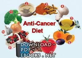 ❞ كتاب Diet and cancer ❝