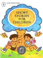 ❞ كتاب [PDF] Short Stories For Children [PDF] قصص قصيرة للأطفال ❝