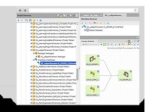 ❞ كتاب Oracle Database manager  pdf ❝  ⏤ مهيب فؤاد عبد الحميد قاسم الرباصي