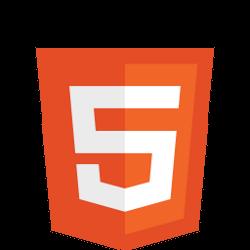 ❞ كتاب دورة HTML5 باللغة العربية ❝  ⏤ أنيس حكمت أبو حميد