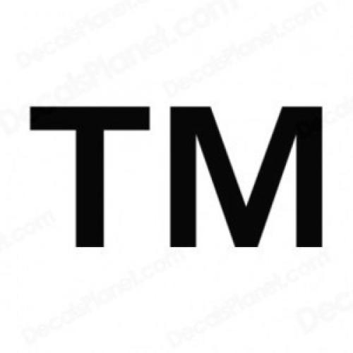 ❞ مذكّرة علامات تجارية مهمة - الطبعة اﻷولى  ❝