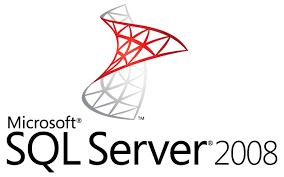❞ مذكّرة SQL-SERVER 2008 ❝