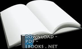 ❞ كتاب برنامج نظام اللجنة الامتحانية باستعمال لغة فجول بيسك ❝