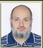 كتب محمد شريف سالم