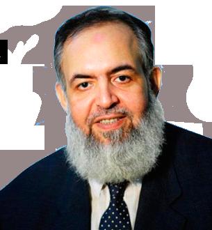 كتب أ.حازم صلاح أبو إسماعيل