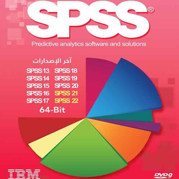 ❞ كتاب التحليل الإحصائي باستخدام برنامج SPSS - كتاب كاملا ❝  ⏤    أسامة ربيع