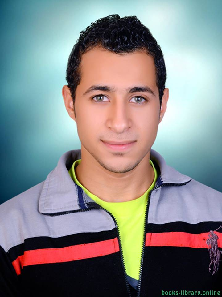 كتب أحمد عبدالحليم