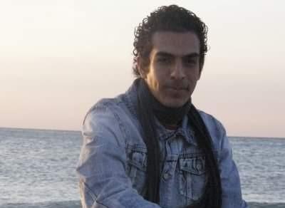 كتب محمد صالح عويدات