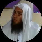 كتب أحمد مصطفى متولي