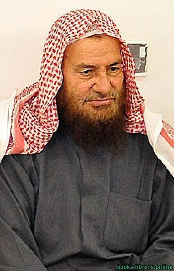 كتب عبدالرحمن عبدالخالق