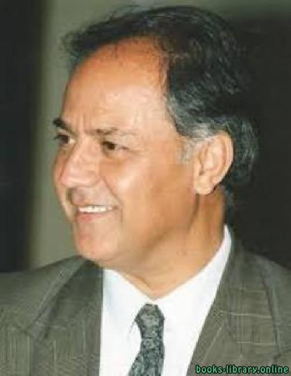 كتب خزعل الماجدي
