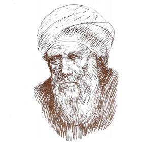 كتب أبو العلاء المعري