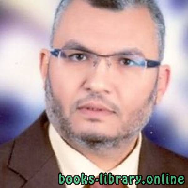 كتب عبد الوهاب السعداني