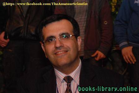 كتب عمران قوبا