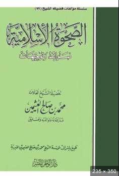 عشرة ضوابط للصحوة الإسلامية