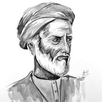 كتب أبو الحسن الماوردي