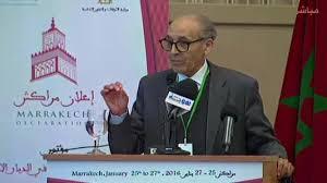 أحمد شحلان