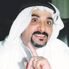 كتب أ.فهد البابطين