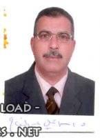 إسماعيل عبد الفتاح عبد الكافى