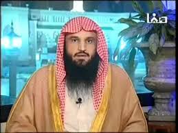 الاستاذ عبدالرزاق بن عبدالمحسن البدر
