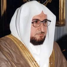 كتب أ.د. عبدالكريم بكار