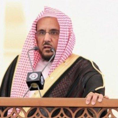 كتب د. حسين الشيخ