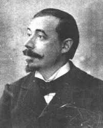 ميشال زيفاكو