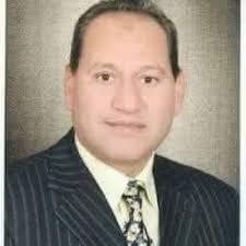 د. علاء إسماعيل الحمزاوي
