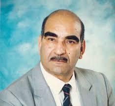 كتب د. محمد عابد الجابرى