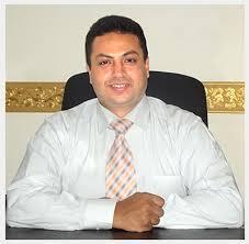 د. طارق عبدالجليل