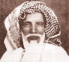 ❞ 📚 كتب عبد الرحمن بن ناصر بن السعدي ❝