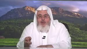 كتب محمد صالح المنجد