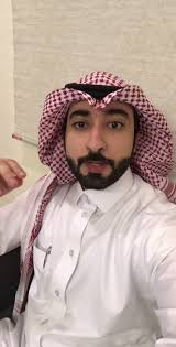كتب ماجد بن سليمان الرسي