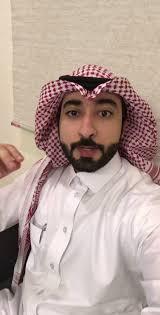 ماجد بن سليمان الرسي