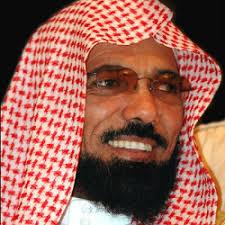 الشيخ سلمان بن فهد العودة