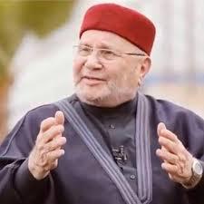 كتب محمد راتب النابلسي